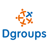 Dgroups