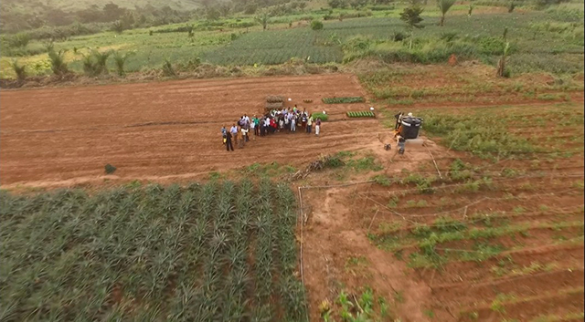 drone-test-ghana
