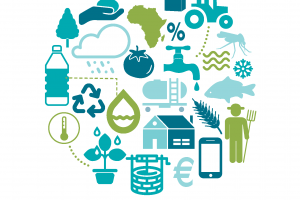 17.Climate solutions that work for farmers