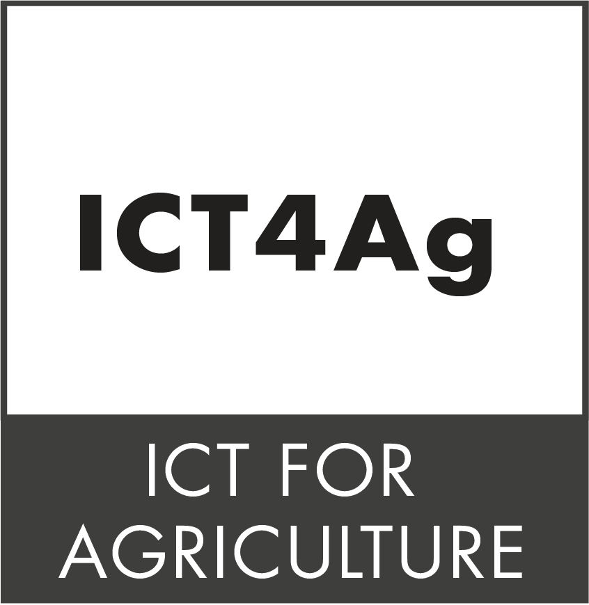 ICT for Agricultural Development